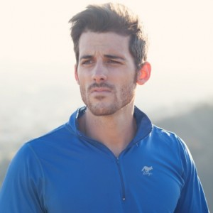 Runyon-Canyon-Apparel-Cobalt-Blue-Performance-Zip-Made-In-USA-460
