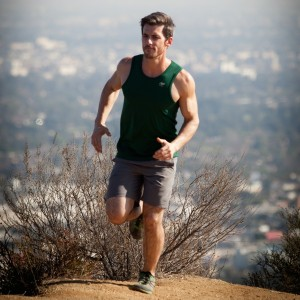 Runyon-Canyon-Apparel-Mens-Forest-Green-Power-Tank-Top-Running-Singlet-Made-In-USA-03-600