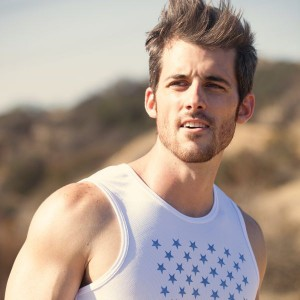 Runyon-Canyon-Apparel-Mens-Striped-Star-Peformance-Running-Tank-Top-Singlet-Made-In-USA-600