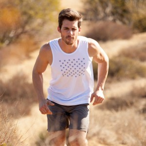 Runyon-Canyon-Apparel-Mens-Striped-Star-Peformance-Running-Tank-Top-Singlet-Made-In-USA-V2-600