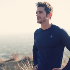 Runyon Canyon Apparel Mens Outdoor Performance Sportswear Made In USA
