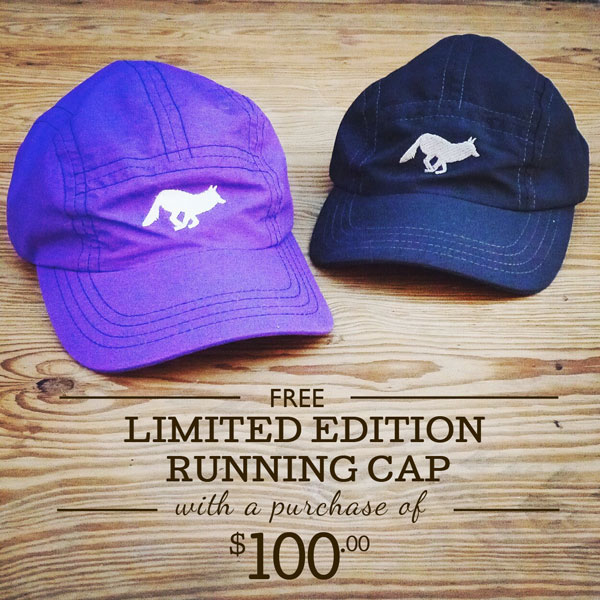 Free-Running-Cap-Runyon-Canyon-Apparel-Made-In-The-USA-Performance-Sportswear-600