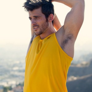Runyon-Canyon-Apparel-Terry-Hoge-Jr-Performance-Tank-Top-Running-Singlet-Made-In-USA