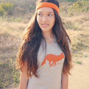 Runyon Canyon Apparel Womens Outdoor, Fitness and Performance Sportswear Made In USA