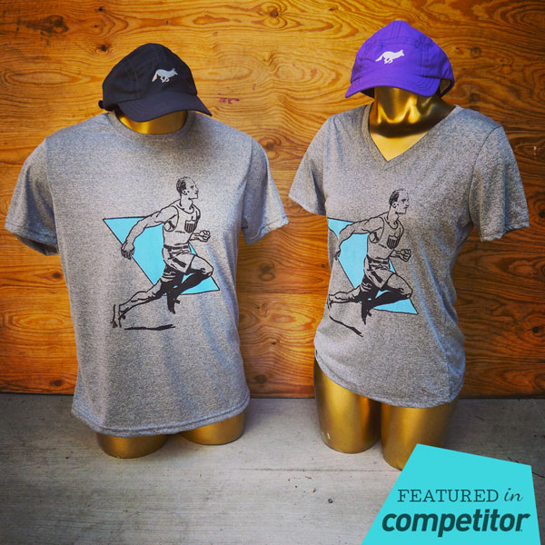 Runyon-Canyon-Apparel-1932-Vintage-Running-Man-Performance-Shirt-Competitor-Magazine-06-600