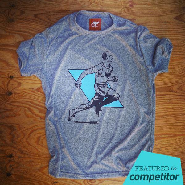 Runyon-Canyon-Apparel-Mens-1932-Vintage-Running-Man-Performance-Shirt-Competitor-Magazine-01-600