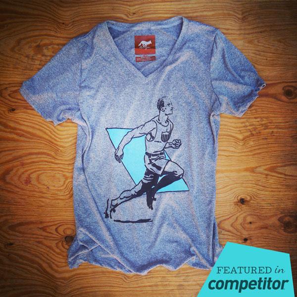 Runyon-Canyon-Apparel-Womens-1932-Vintage-Running-Man-Performance-Shirt-Competitor-Magazine-01-600