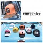 Runyon-Burnt-Woods-Organic-Trucker-Hat-Made-In-The-USA-Competitor-Magazine-Ruyon-Canyon-Apparel