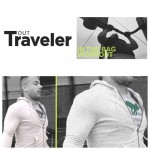 Runyon-Canyon-Apparel-Out-Traveler-Magazine Feature-Performance-Fitness-Running-Shirt-Made-In-USA